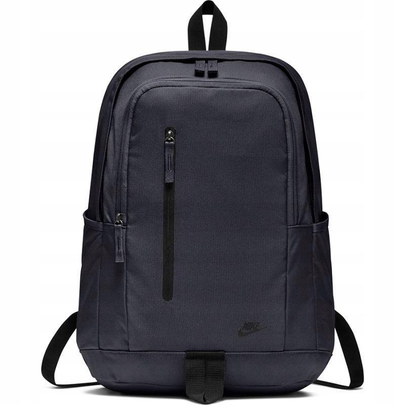 2eeb6187b plecak nike?brand=nike w Oficjalnym Archiwum Allegro - Strona 130 - archiwum  ofert