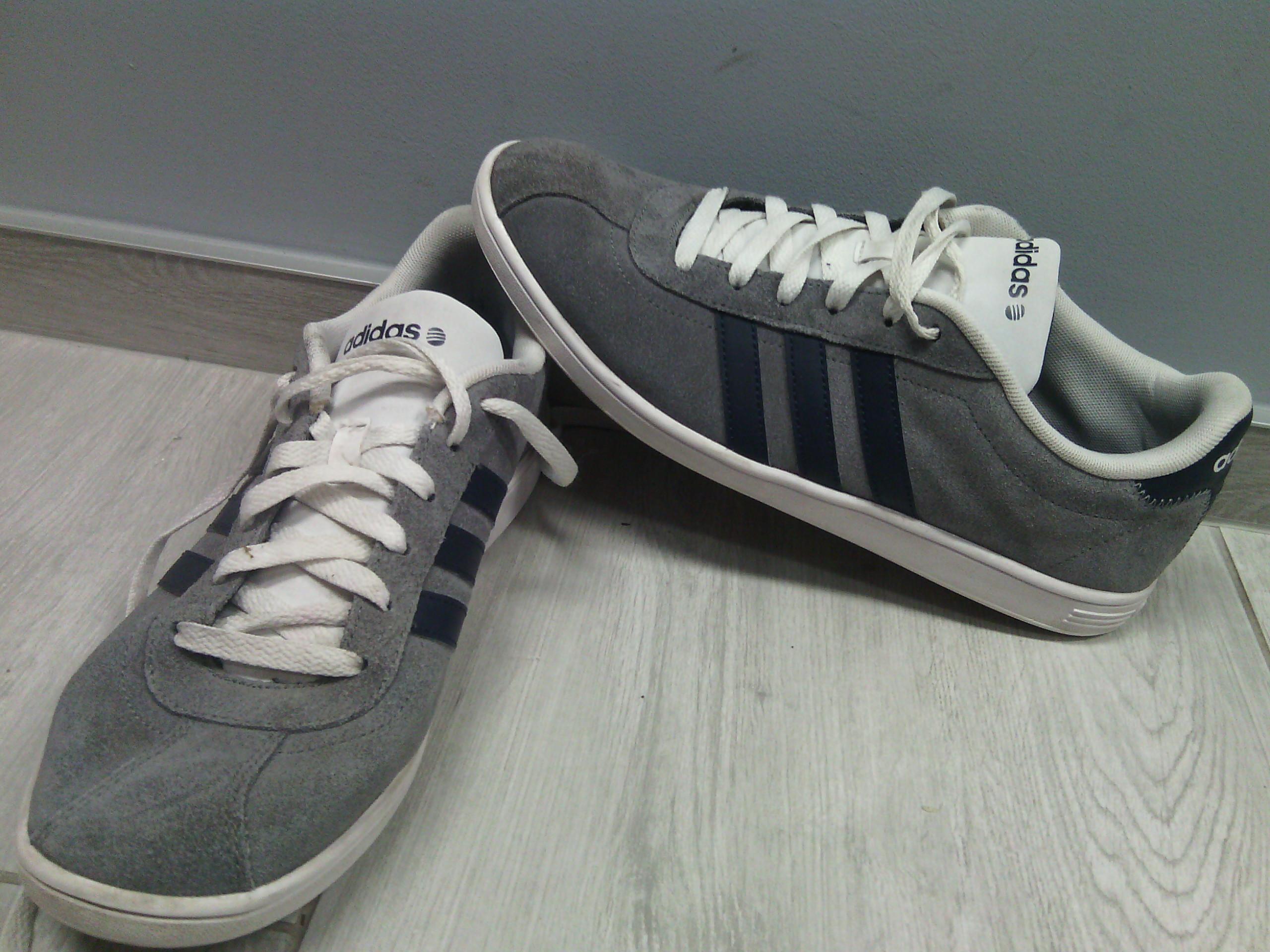 915fe381bfa39 Buty Adidas 43 Neo 5cm Trampki 7296212691 Classic 27 Gazelle BTBwa