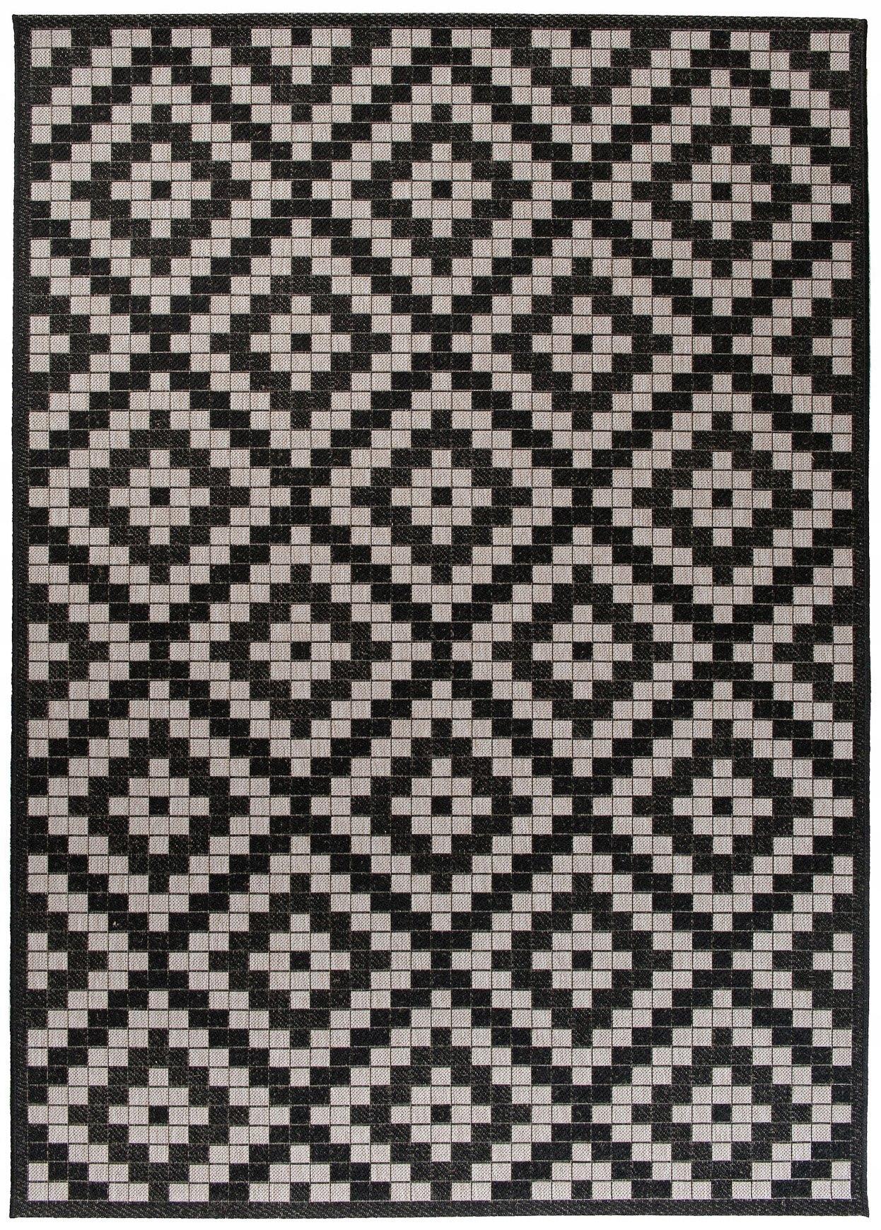 Dywan Floorlux Tanie Dywany Sznurkowy 120x170 147b