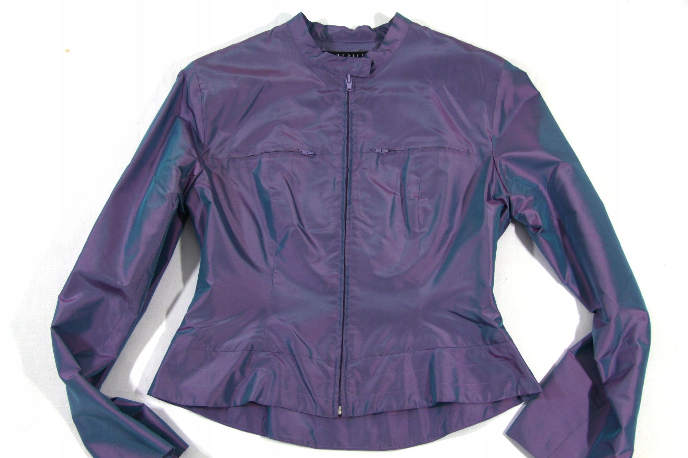 bluza Adidas Originals 3638 SM stójka, czarna