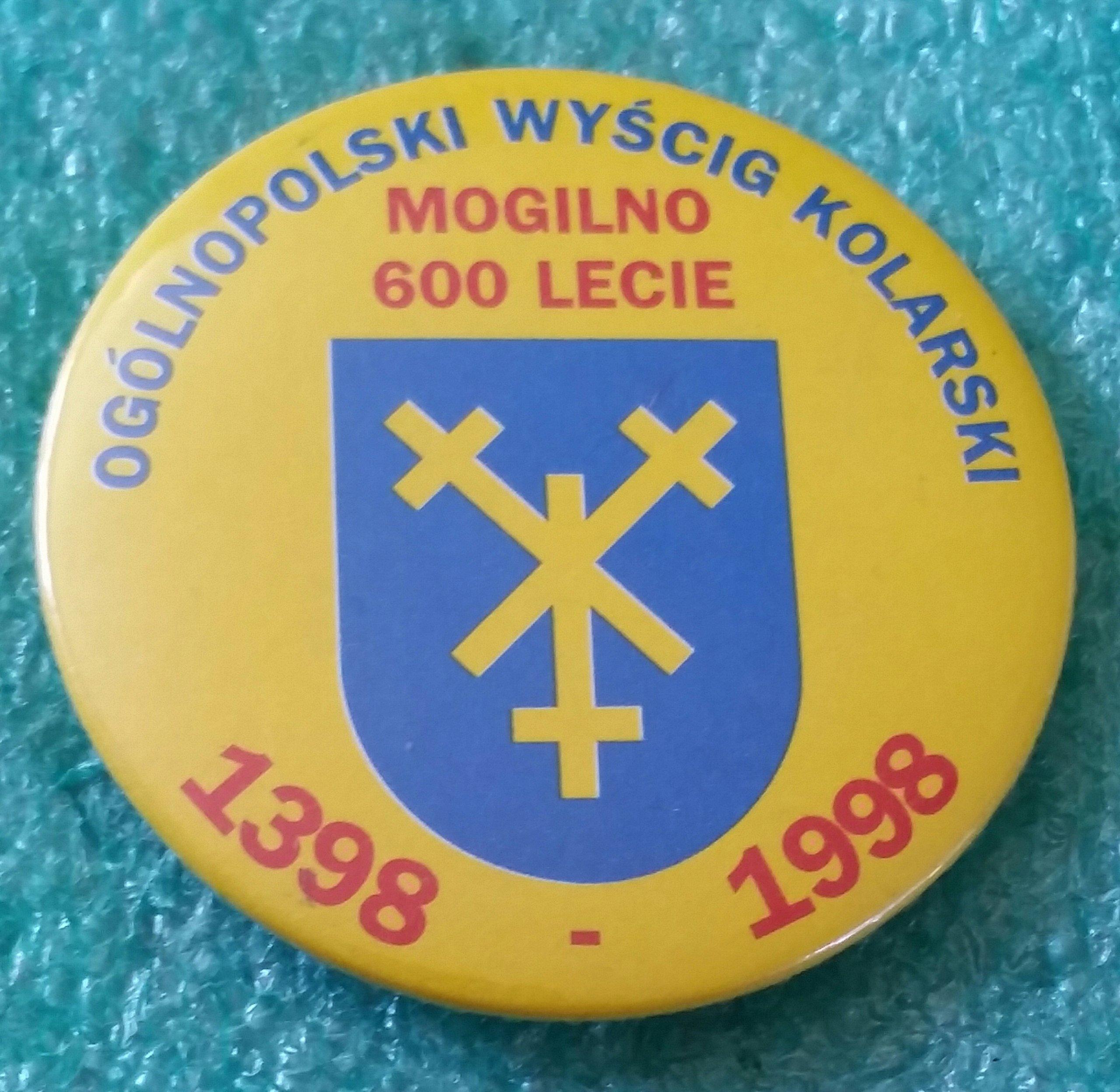 Randka - Zbjno K Rypina - Kujawsko-Pomorskie Polska
