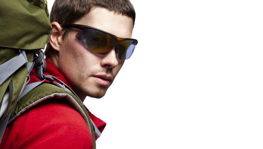 Sportowe Okulary Przeciwsloneczne Jaki Kolor Szkla Wybrac Allegro Pl