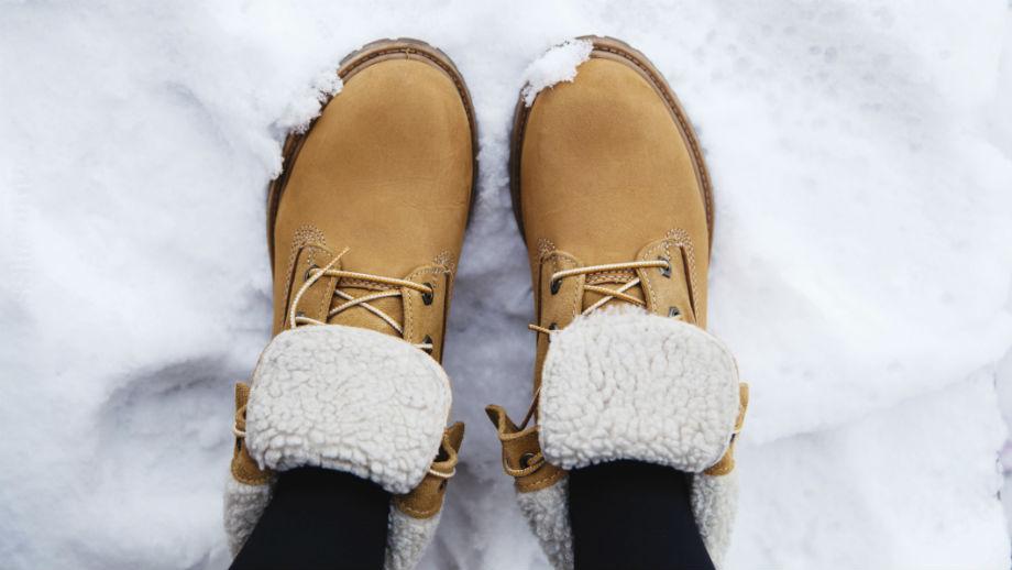 6deb6f610e977 Kupujemy obuwie na zimę – o czym warto pamiętać? - Allegro.pl
