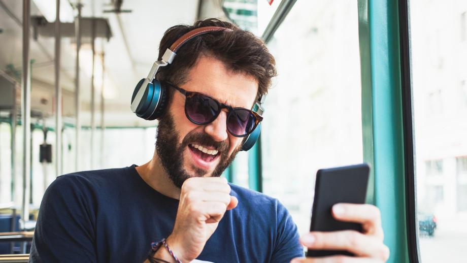 Top 7 słuchawek bezprzewodowych z 2017 roku