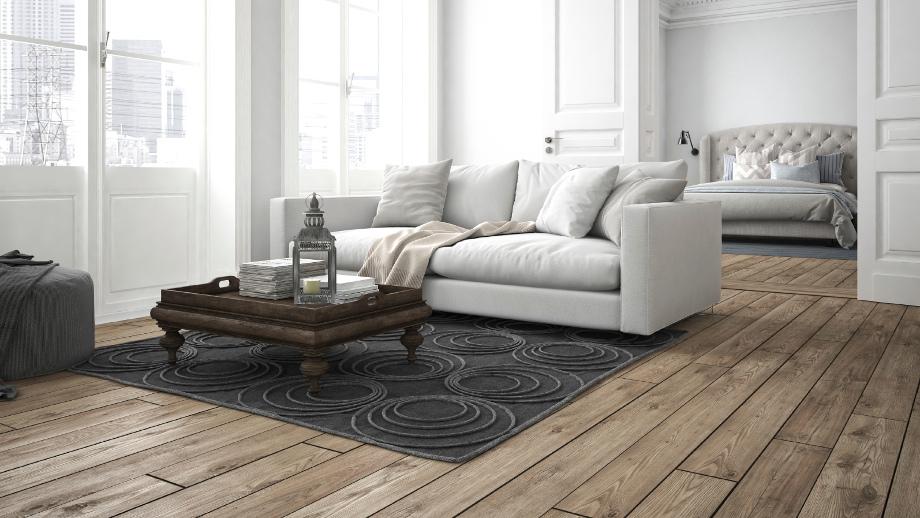 Najpopularniejsze Dywany Do Salonu Wybierz Model Idealny