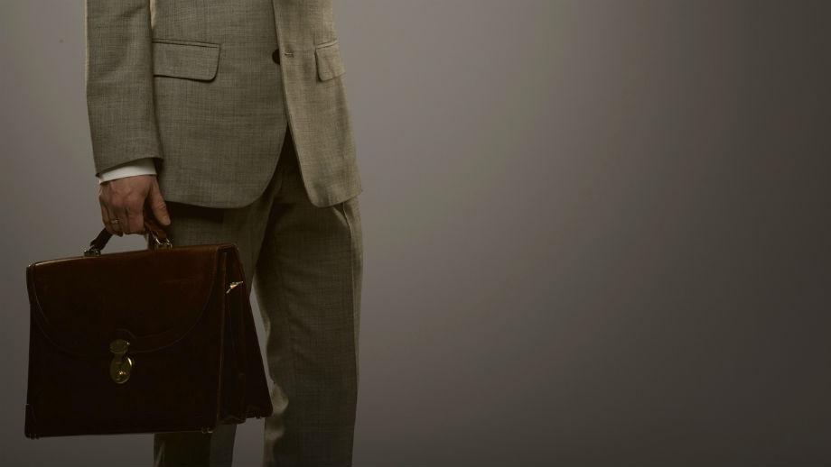 a760c6d33c2d6 Plecak, torba na ramię czy aktówka? Wybieramy uniwersalną męską torbę