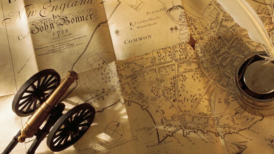 Historia inaczej – książki historyczne, które czyta się jak powieść