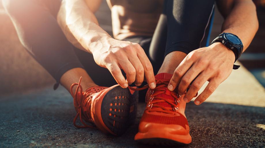 Pronacja, supinator i neutral – czyli jak wybrać buty do