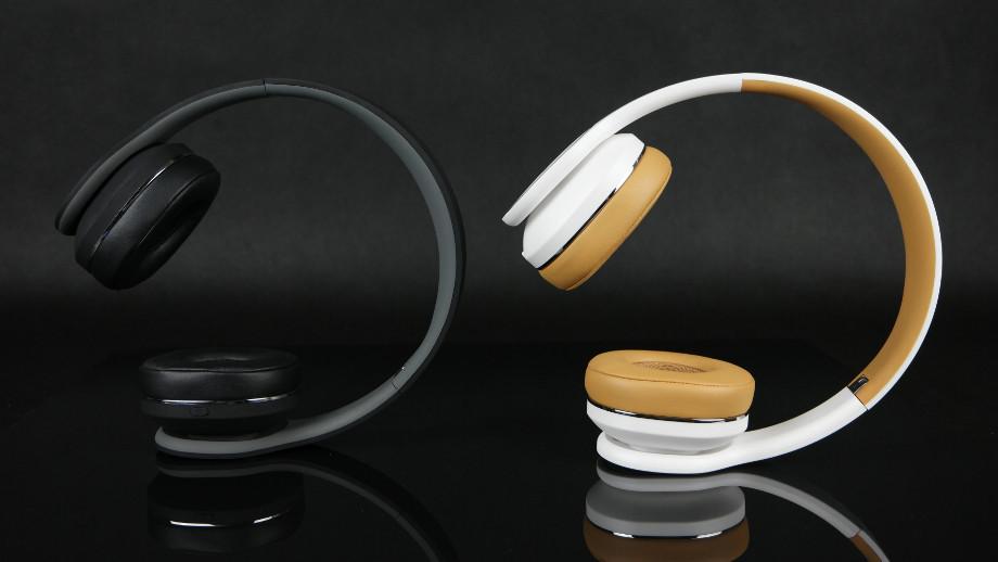 Test słuchawek Krüger&Matz Soul 2 oraz Soul 2 Wireless – z kablem czy bez?