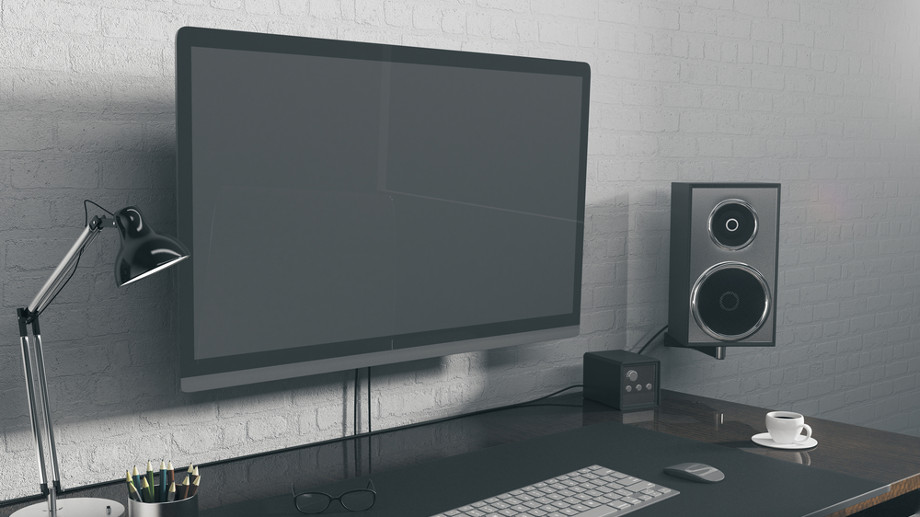 Uchwyt Do Monitora Przeglad Najpopularniejszych Rozwiazan Allegro Pl