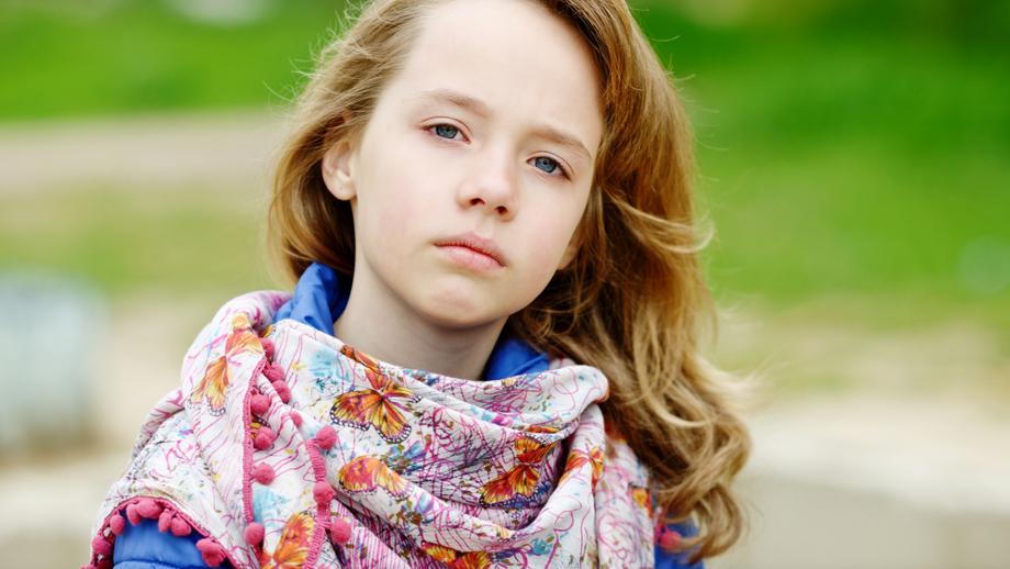 Kolorowe Apaszki Dla Dziewczynek Allegro Pl