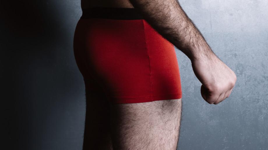 W jaki sposób właściwie dobrana bielizna może pomóc w treningu mięśni