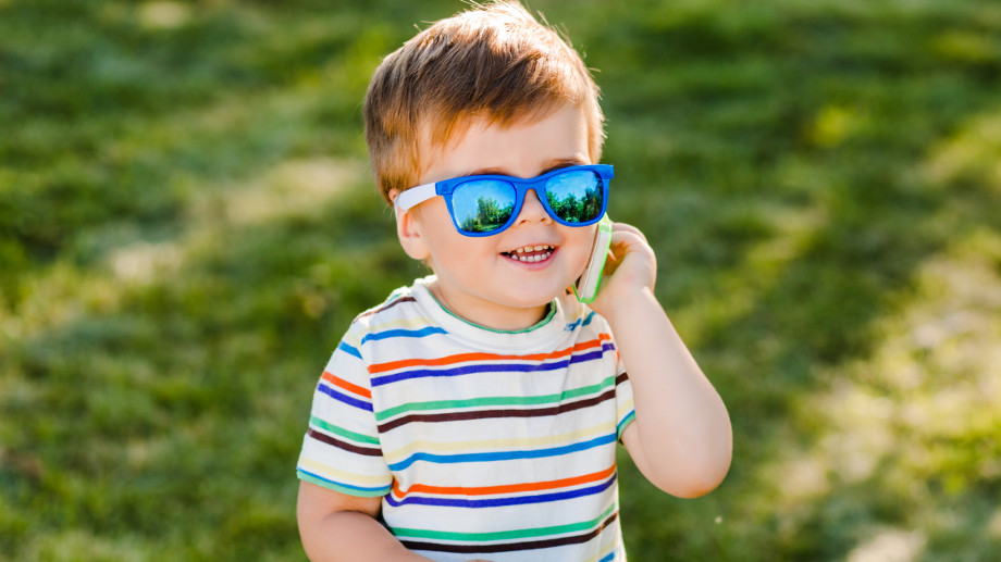 Wybieramy Telefon Zabawke Dla Dziecka Allegro Pl