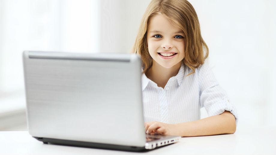 Laptop Dla Dziecka Idealny Do Szkoly I Zabawy Allegro Pl