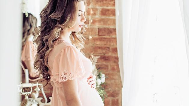 161b865b Koszula do porodu (jednorazowa, rozpinana, do karmienia) - Allegro.pl