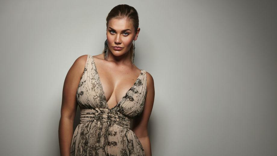 Sylwestrowe Sukienki Dla Kobiet Plus Size Allegro Pl