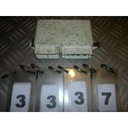 Модуль реле volvo 440 460 5kg00501907
