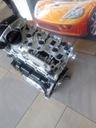 Двигун 2.0 tfsi cjx volkswagen audi