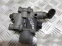 Клапан modulator тормозной 4721950550 atleon 06-