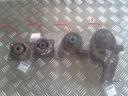 Daf 1000 800 600 3.0 td подушка двигателя коробки