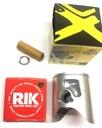 Prox поршень комплектный honda cr 250 r 05-07 66, 35 mm