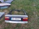 Крышка задняя renault laguna i 94-01 krakow