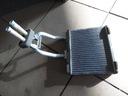 Nissan patrol y61 3. 0di 05r печка радиатор