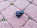 Электроклапан opel astra h opc 2. 0t 55557829