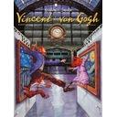 Vincent i van Gogh Gradimir Smudja