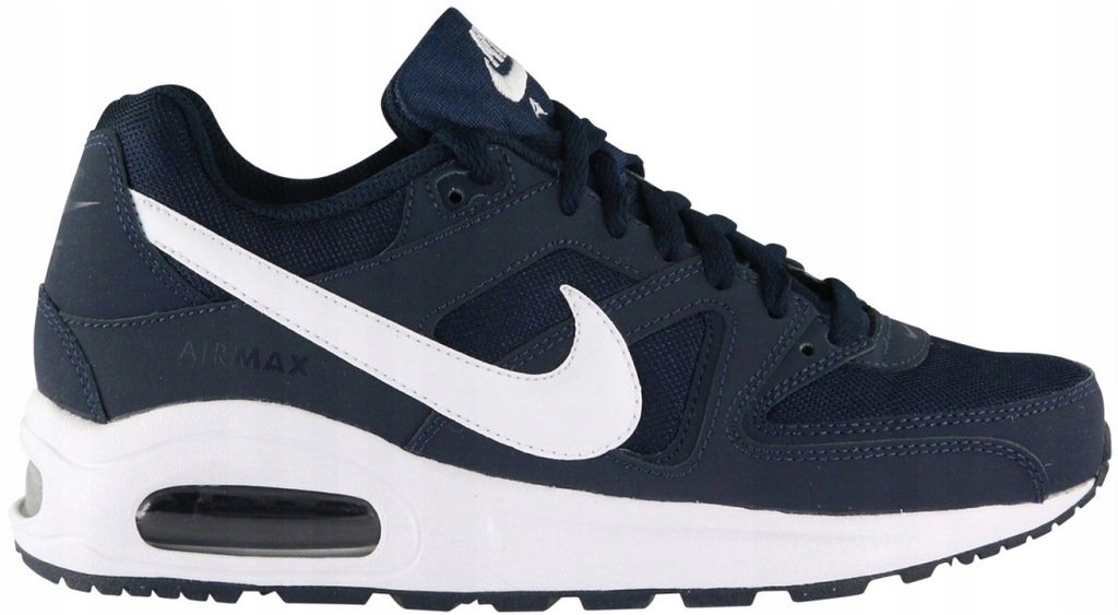 Buty Nike Air Max Command 844346 400 39 PROMO