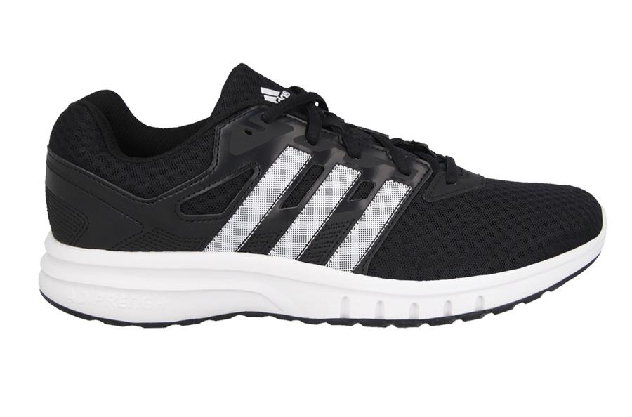 ADIDAS GALAXY 2M buty do biegania WYP % 46