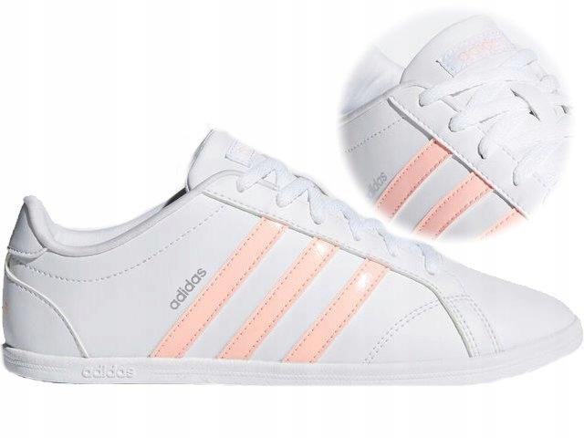Buty adidas CONEO QT B44682