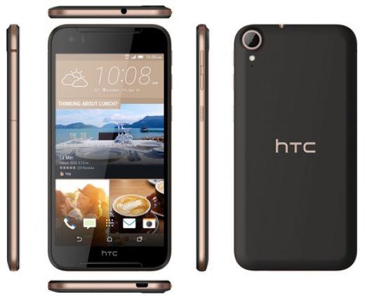 Htc Desire 830 Dual Sim Komplet Super Stan 7178746413 Oficjalne Archiwum Allegro
