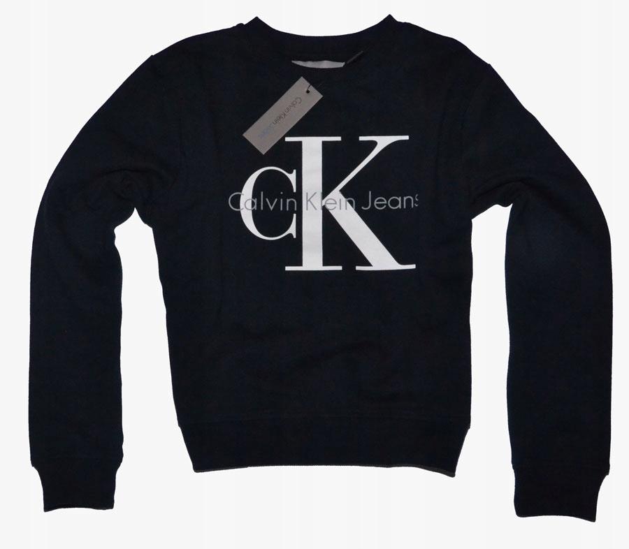 نأمل كراهية موضوع Koszulka Damska Calvin Klein Allegro Cazeres Arthurimmo Com