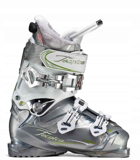 Buty narciarskie Tecnica Phoenix Max 10 Air 2 2013