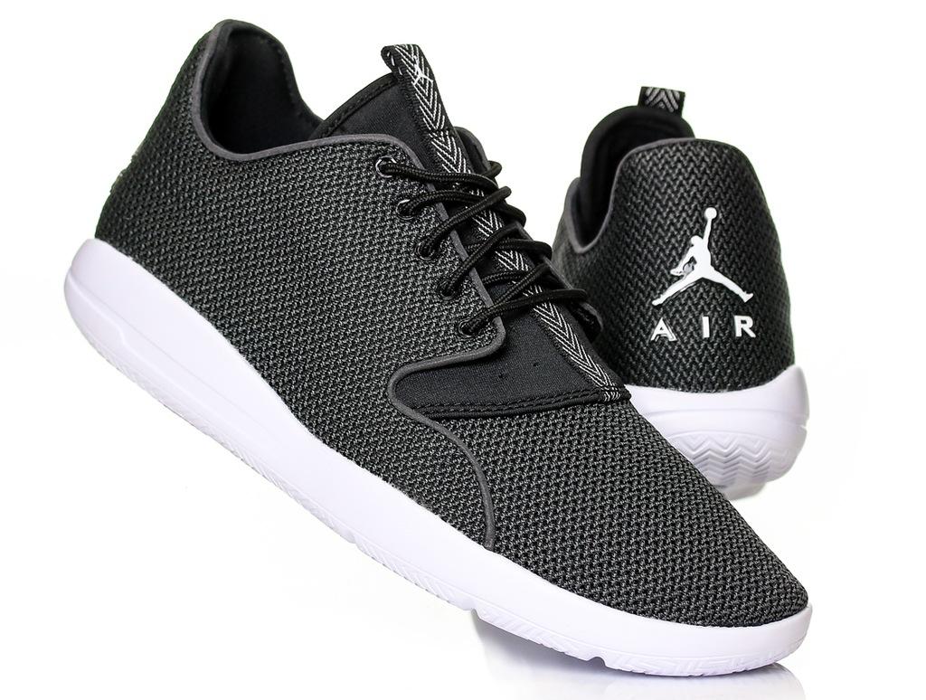 Buty męskie Nike Jordan Eclipse 724010 010 RÓŻNE R