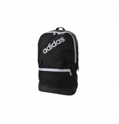 Plecak ADIDAS CF6858 miejski do szkoły BP DAILY