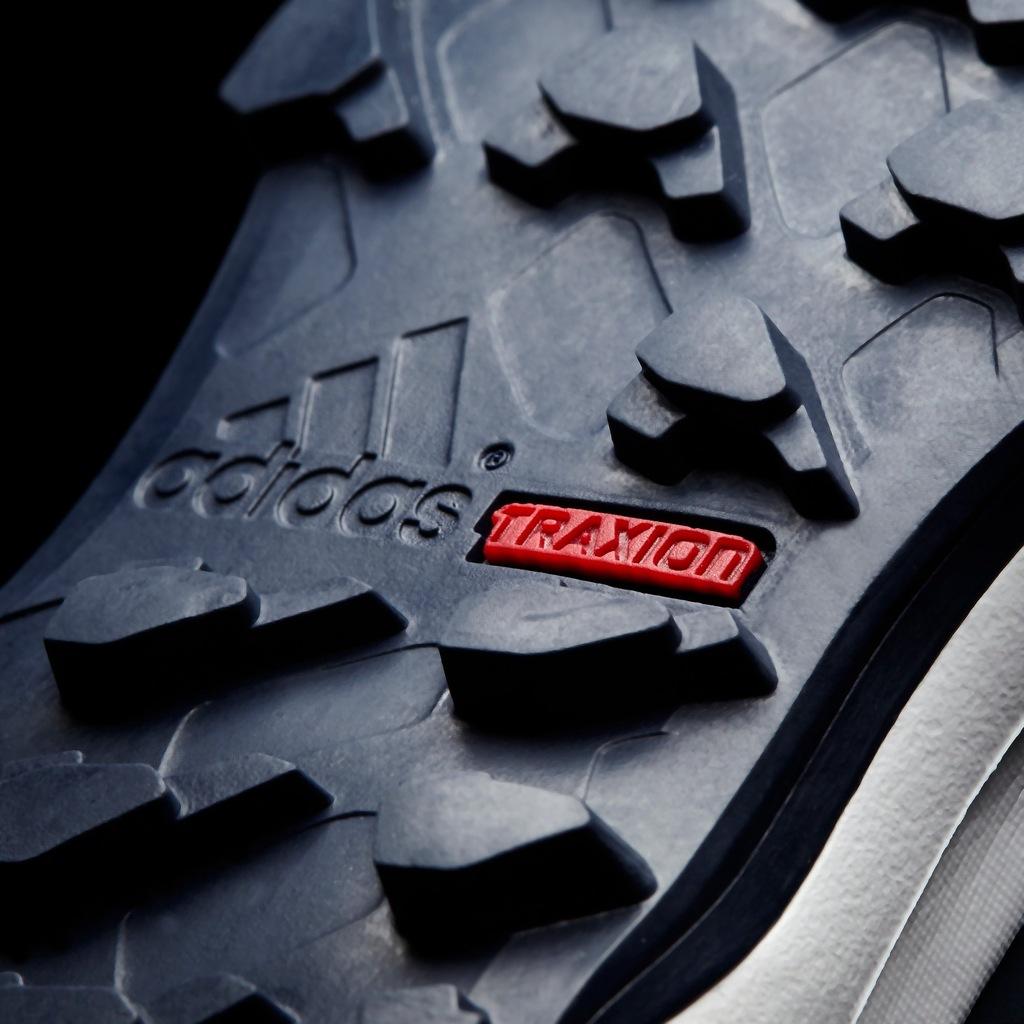 Buty adidas Galaxy Trail BB3479 41 13 fusco2sport