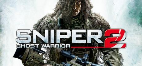 Dostep Steam Sniper Ghost Warrior 2 1 Gra 7637873975 Oficjalne Archiwum Allegro