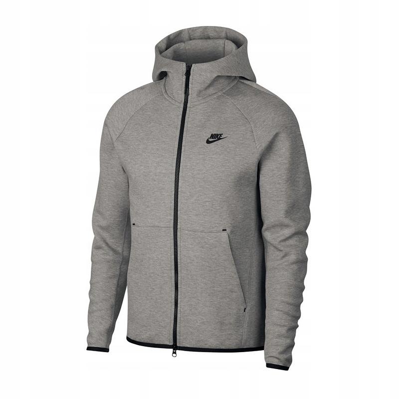 Bluza Nike Tech Fleece