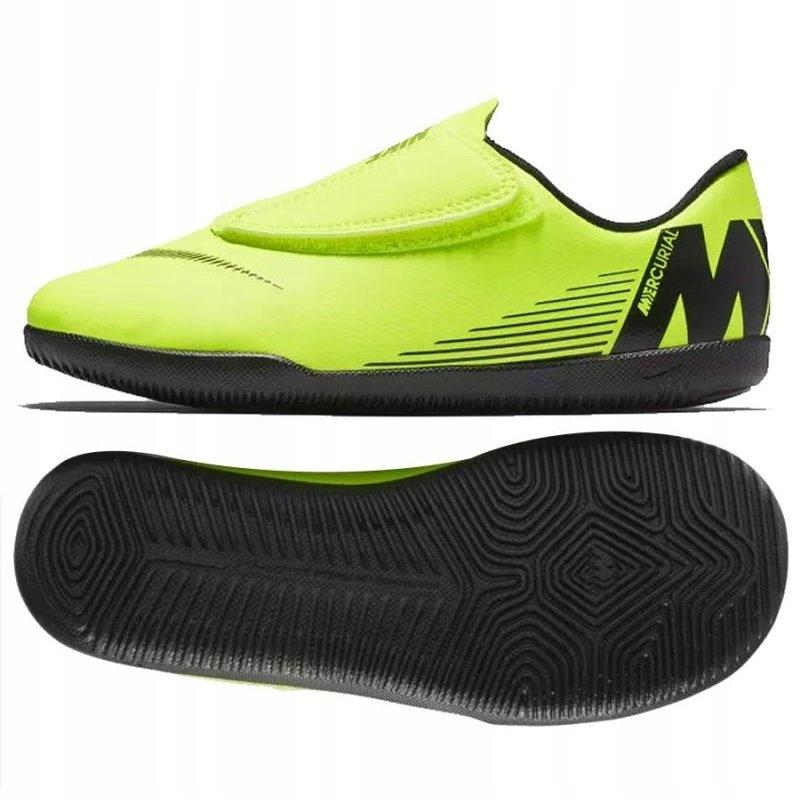 Buty halowe Nike Mercurial Vapor 12 r.26
