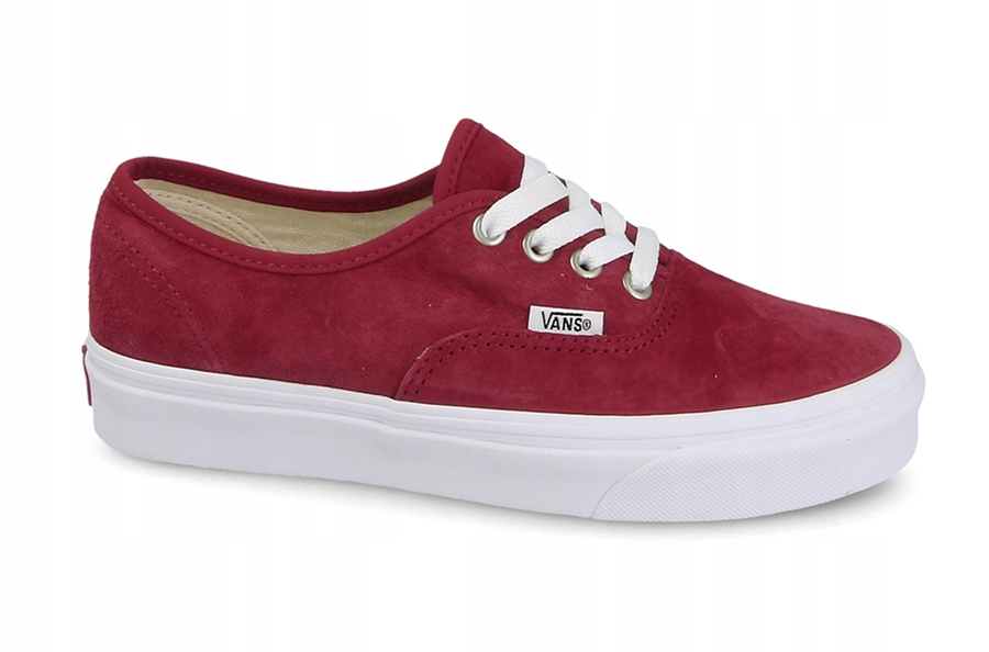 Buty Vans Authentic Leather VA38EMU5M r.38,5