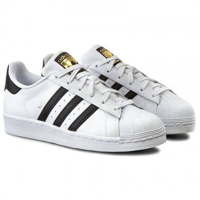 OKAZJA! Adidas Superstar r.37 NAJTANIEJ