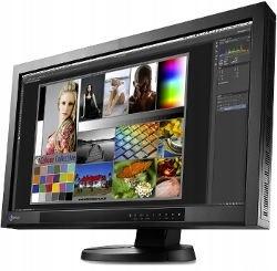 Eizo LCD 27 ColorEdge CG277 monitor