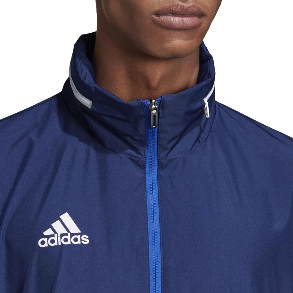 Kurtka piłkarska adidas Tiro 19 M DT5417 2XL