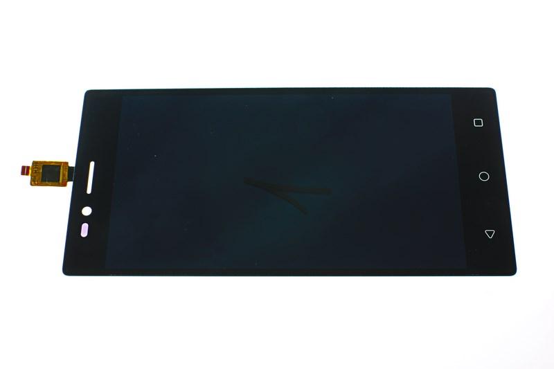Myphone Infinity Ii Lte Wyswietlacz Lcd Digitizer 7281848138 Oficjalne Archiwum Allegro