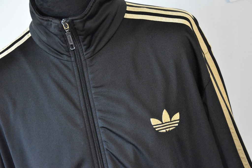 ADIDAS ORIGINALS GOLD EDITION BLUZA MĘSKA XXL