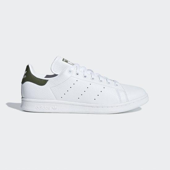 Adidas buty Stan Smith B41477 41 13