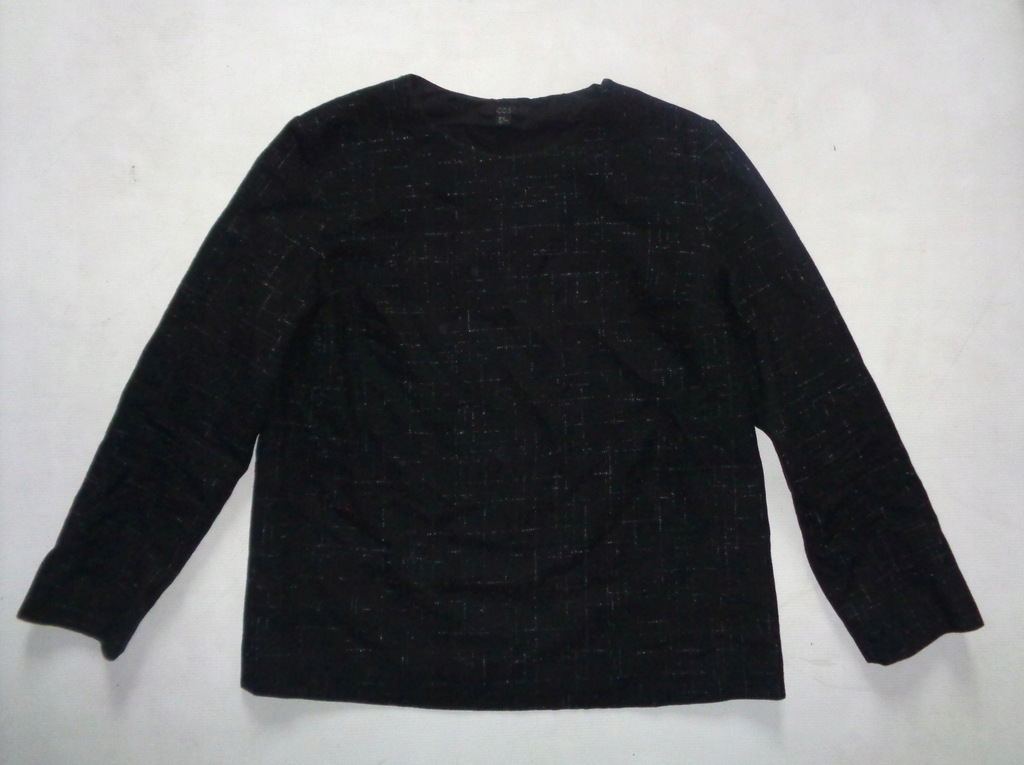 bluza damska wełniane allegro
