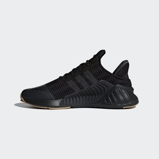 Sneakers buty Adidas Originals Climacool 0217 core black footwear white BZ0249